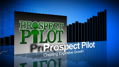 Prospect Pilot
