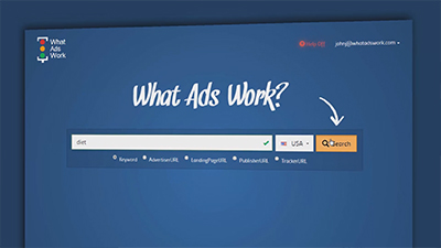 What Ads Work